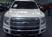 Excelente lobo platinum 365 hp turbo piel qq panoramico -16