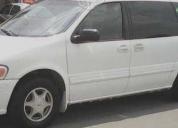 Camioneta chevrolet oldsmobile 98,aprovecha ya!