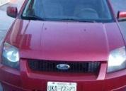 Excelente ford  ecosport  -05