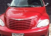 Aprovecha ya! chrysler pt cruiser factura original -2009