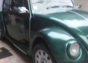 Excelente volkswagen  sedan  -1999