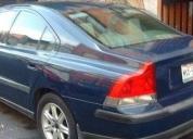 Volvo s60 factura original -02