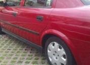 Chevrolet astra f/original -buen estado!