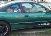 Excelente deportivo pontiac sunfire -1999