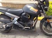 Excelente buell 500cc -2009