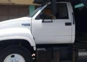 Aprovecha ya! camion kodiak -2004