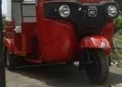 Excelente mototaxis bajaj berriozabal -16