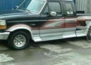 Excelente ford f-150 -95