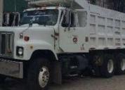 Excelente diesel factura orijinal -99