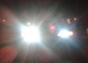 Oportunidad! iluminacion para tu auto led */* xenon
