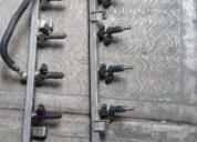 Oportunidad! refacciones para bora gli 2006-2010