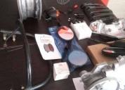 Excelente piezas para motonet