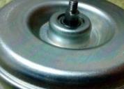 Excelente motor de ventilador para tiida 2011 nuevo