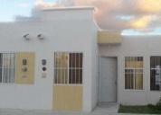 Renta casa estudio en cancun