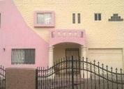 Oportunidad! tres preciosas casas cerca de la playa