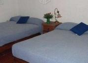 Excelente casa de 3 recmaras con jardin alberca y palapa