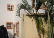 Excelente casa en acapulco todos los servicios
