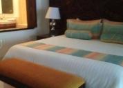 Excelente hoteles en el centro de puerto vallarta