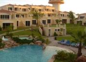 Excelente casa por renta en isla golden de mazatlan