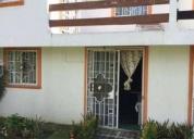 Linda casa marquesa p/9 personas
