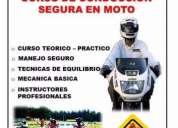 Cursos de manejo en autoescuela de manejo culiacan