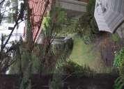 Casa Para Estrenar Colonia Florida 3 dormitorios 227 m2
