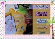 Paquete con 255  etiquetas para marcar ropa