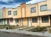 Casa 2 plantas