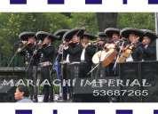Mariachi GAM: Músico Funerales Urgentes 5513383048