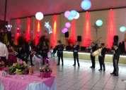 Mariachis nueva atzacoalco 53687265 teléfono mariachi serenatas 24 horas
