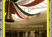 Mariachis por san nicolas totolapan 53687265 mariachi serenatas 24 horas df