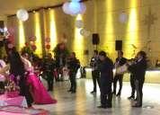 Mariachis por tacubaya 53687265 mariachi economico serenatas 24 horas df