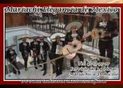 Mariachis en atizapan 41199707 urgentes a domicilio las 24 hrs en atizapan mariachis