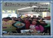 Telefono de mariachis urgentes azcapotzalco 49869172 mariachis serenatas economicas azcapotzalco