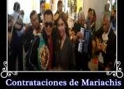 Telefono de mariachis urgentes en coyoacan 49869172 mariachis serenatas economicas coyoacan