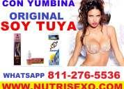 Venta de yumbina afrodisiacos cialis y mas para hombres y mujeres