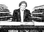 Pianista cantante grupo versatil eventos xalapa.