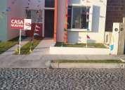 casa en venta en villa de Álvarez colima 1 planta 2 recamaras