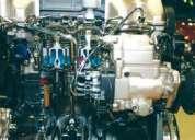 Mantenimiento electromecanico y reparacion en general