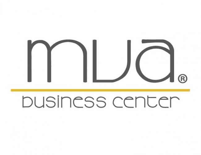Necesitas imagen corporativa? MVA la mejor Opcion RENTA Oficinas Virtuales Cerca Chapultepec