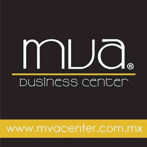 MVA CENTER La Mejor Opcion Renta de Oficinas Virtuales Personalizadas