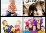 Terapia de lenguaje, asesorias de matematicas, lectura, lectoescritura