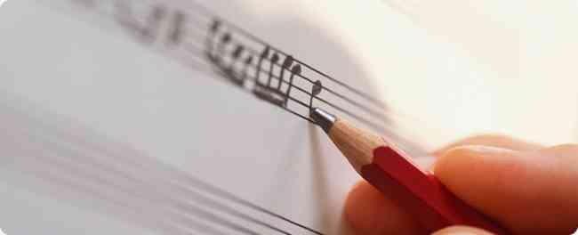 CLASES DE TEORIA MUSICAL,SOLFEO Y EAR TRAINING