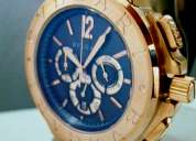Relojes replica de calidad