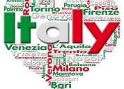 Juege a la superenalotto de italia desde cualquier lugar del mundo