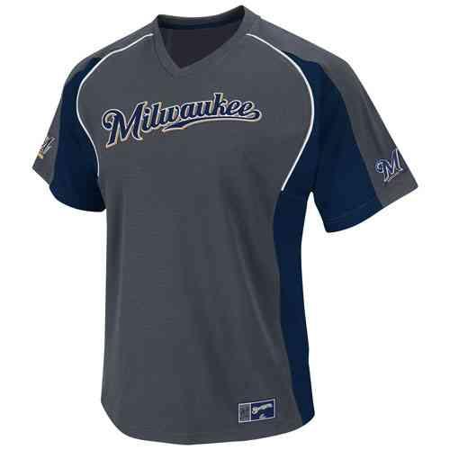 uniformes deportivos y articulos deportivos