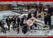 Mariachis urgentes economicos t.41199707 sitio de mariachis para contrataciones urgentes