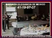 Mariachis servicio a empresas 41199707 mariachis profesionales