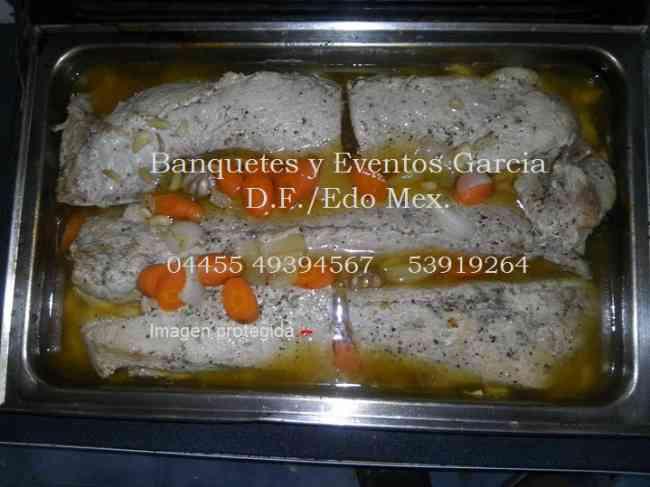 Banquetes, Taquizas. Cenas formales Bocadillos para empresas. Fin de Año