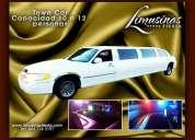 Limusinas fiesta tijuana limo limosinas alquiler 664 1143 197 limousine servicio gamer